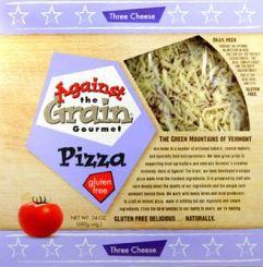 GF Pizza2